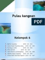 Pulau Kangean Ok