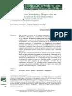 Dialnet-PoliticaYEticaEnAristotelesYMaquiavelo-5667645