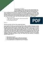OpenDocument Text Nou (6)