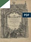 Diccionario ingles espanol portugues indice 1914 fandeluxe Image collections