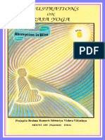 09. Illustrations on Rajyoga