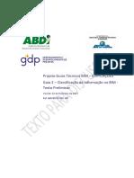 GUIA 2 - Classificação v 2017 02 10.pdf