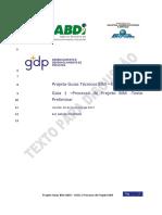 GUIA 1 - Processo de Projeto BIM v 2017 02 09