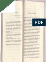 antología severo.pdf