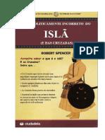 Guia politicamente correto do islã.pdf