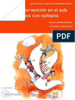 GUIA FSWEST-epilepsia Copia