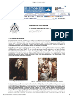 Pitágoras y la ciencia moderna.pdf
