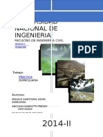 249673723-irrigacion