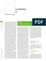 evolution-marketing.pdf