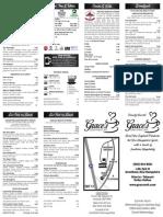 graces menu may 2017  1