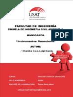Trabajo 5 - Instrumentos Financieros.pdf