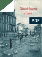 Piano Delle Fosse Granarie_ Tuesday, May. 23rd, Il - Loredana Granato