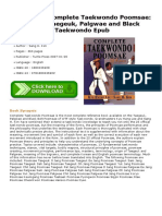 Complete-Taekwondo-Poomsae-.pdf