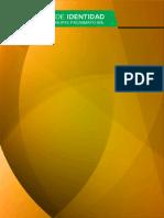 Manual Del Logo