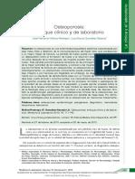 myl103-4b.pdf