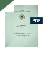 Geology field trip report.docx