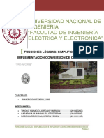 Informe-2-Digitales-EE635N-FINAL(2)