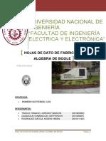 Informe 1 Digitales EE635N V4