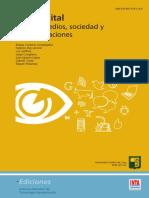 Libro vida digital.pdf