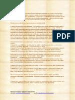 David-y-Mefi-boset.pdf