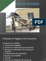 PÉRDIDAS DE ENERGÍA.pdf