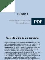 Metodologia para el diseño de lineas-mod.pdf