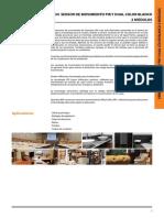 QZ5433-QZ5434-SENSOR-DE-MOVIMIENTO-PIR-Y-DUAL..pdf