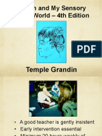 AutismSensoryBasedWorld4thEd_Temple-Grandin.pdf