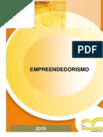 Empreendedorismo PDF