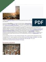 Economia Industrial