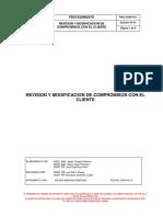 PRA-CNSP-017 Ed01 Revisión y modificación de los compromisos con el cliente_FINAL.pdf