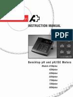 58811-00-05manual.pdf