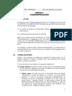 Derecho Municipal (Revisado Ultimo 3)