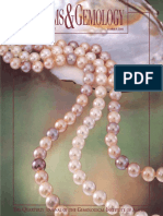 gem and gemmology 2000 summer.pdf