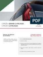 AC-C4_Picasso_01_2011_ES