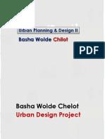 Bash Wolde Chilot