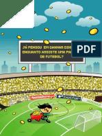 Apostas-no-Futebol-eBook-gratis-para-voce-aprender-a-apostar (1).pdf