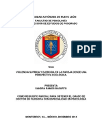 México violencia desde perspectiva ecológica.pdf
