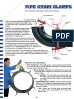 E-Z Fit Pipe Chain Clamps.pdf