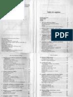 ABC de Las Relaciones Publicas - Sam Black.pdf