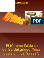 lllipidoss