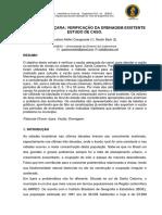 GustavoMellerCasagrande TCC