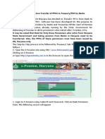 Manual-for-Treasury.pdf