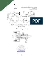 Instructivo- Bomba Neumatica Check Point 1250.pdf