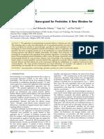 nanoencapsulacion para pesticidas.pdf