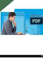 Modelo Formal de Pruebas Funcionales_CarmenJama