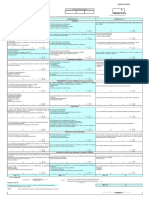 Formato de Auditoria 5S Plantas V08