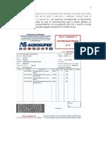 Documentos de Respaldo (1) (1) (1)