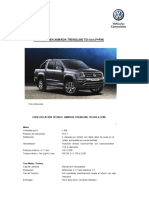 AMAROK TRENDLINE TDI 4X4.pdf