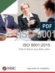 Guia-concientizacion-ISO-9001-2015.pdf